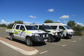 Sun Valley Motel - Hertz Commercial Vehicles